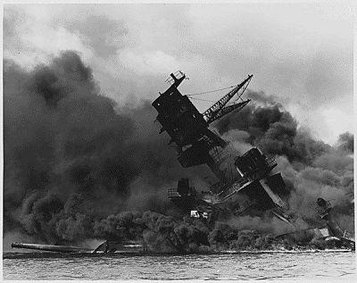 太平洋戦争 制作支援の会は山本五十六の出身地である新潟県長岡市で結成された。しかし、... 映画